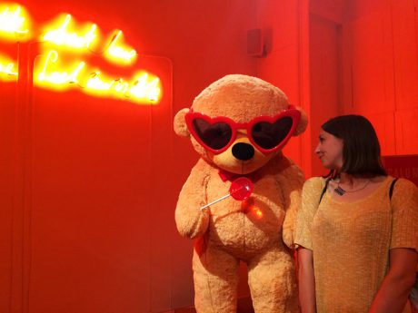 21_Jul_16_Lolita_the_bear