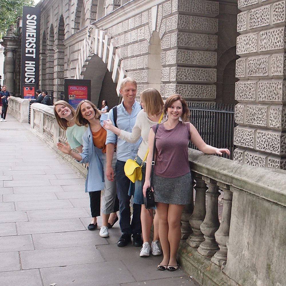 Cog_team_Somerset_House