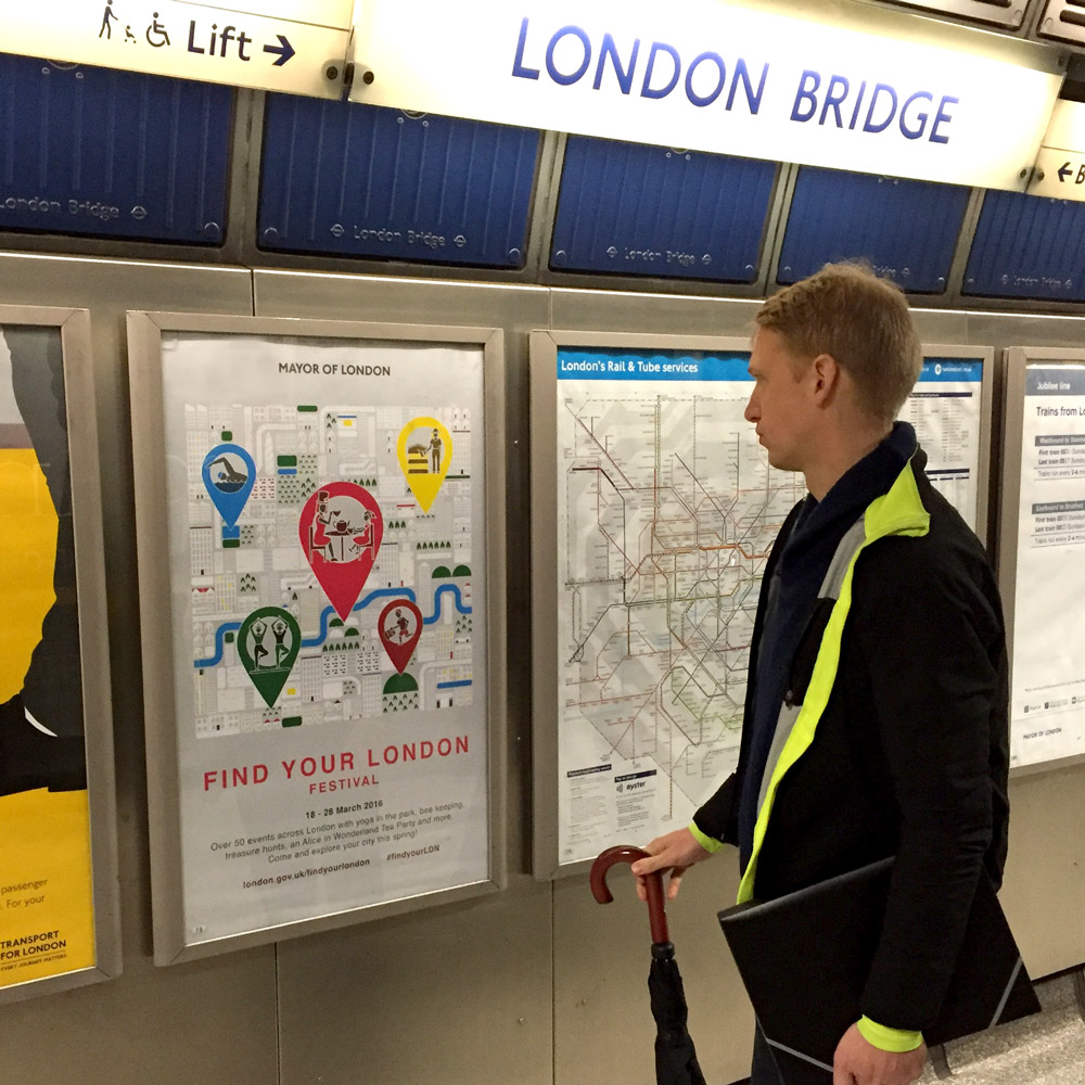 FYL_tube_poster_London_Bridge