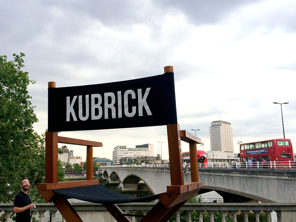 Kubrick_Somerset_Directors_chair