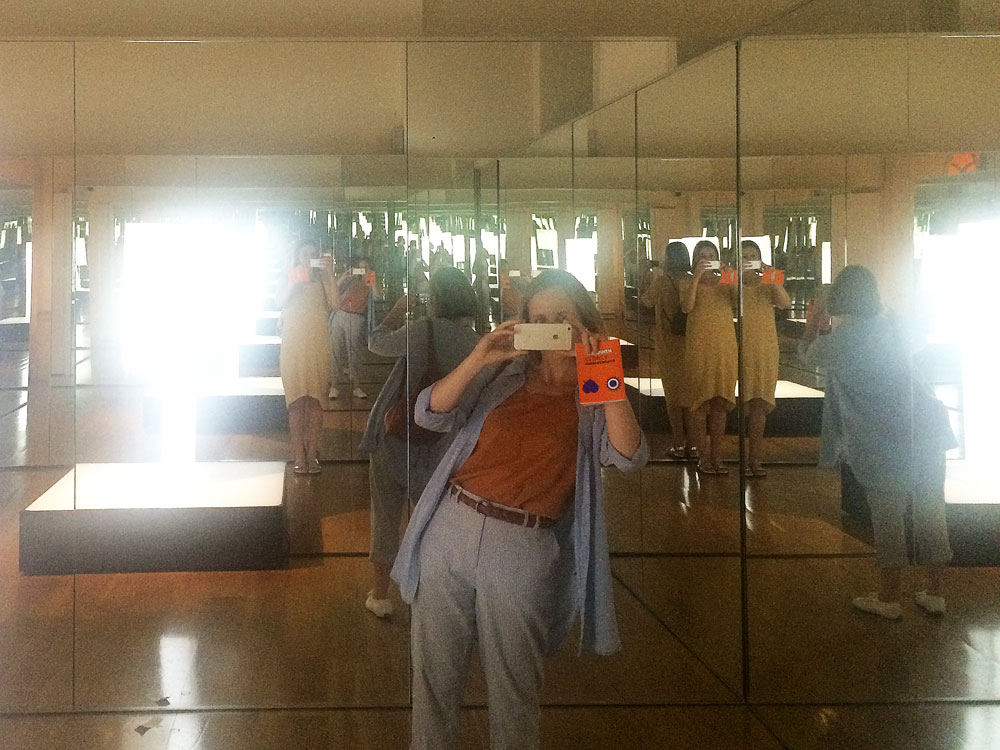 Kubrick_Somerset_House_mirrors