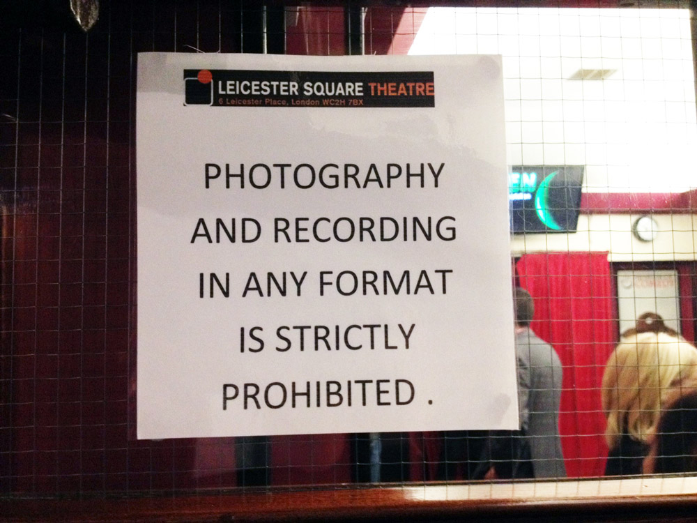 Leicester-Sq-theatre-15