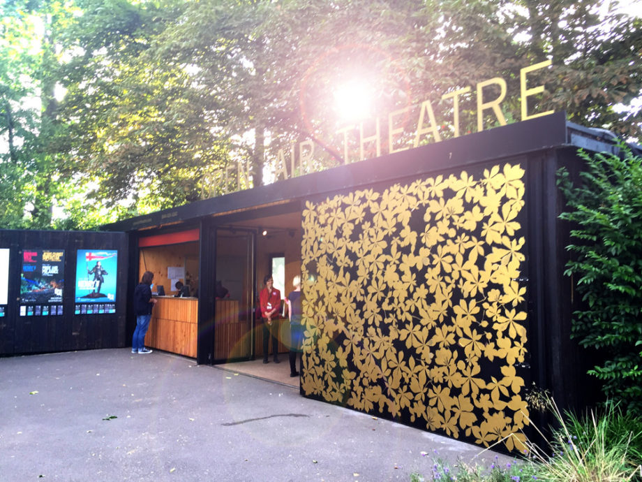 Open_Air_Theatre_outside
