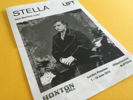 Stella_programme_sml