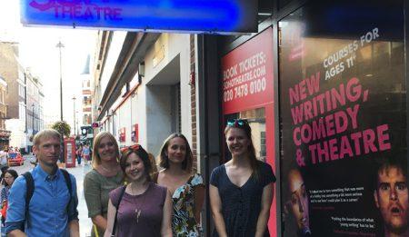 23_Aug_16_Soho_Theatre