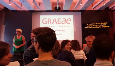 3_Aug_16_Graeae_panel_event