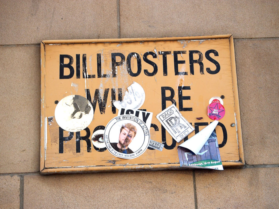 Bill_Stickers