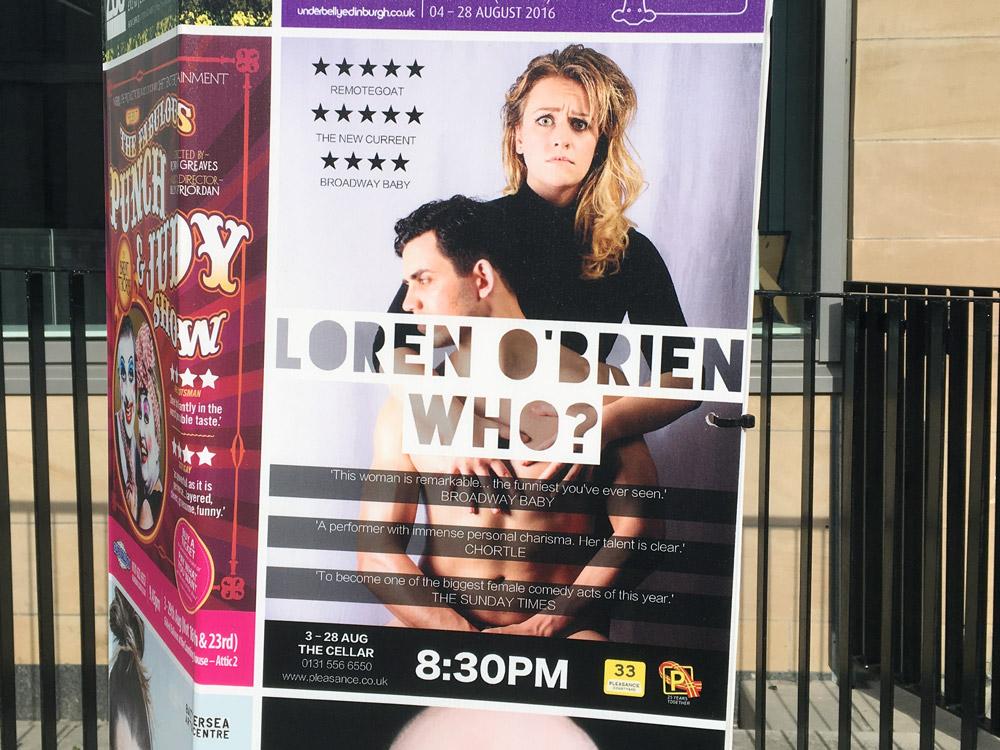 Loren_O_Brien