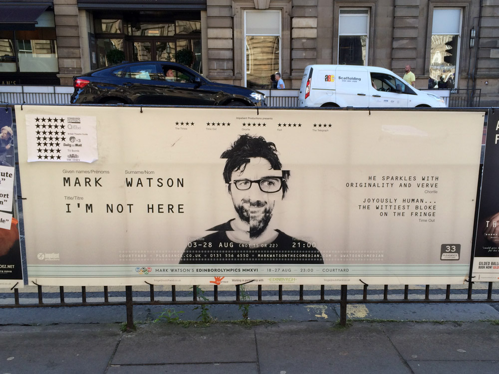 Mark_Watson