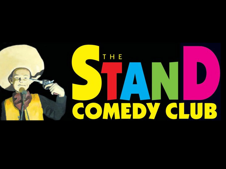 Stand_Comedy_Club