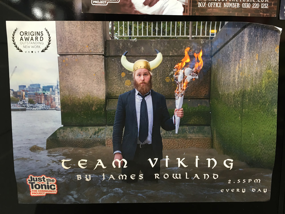 Team_Viking
