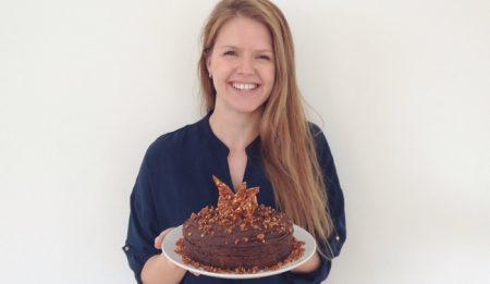 15_sep_16_pancake_cake