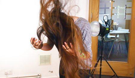 2_Sep_16_Alex_hair