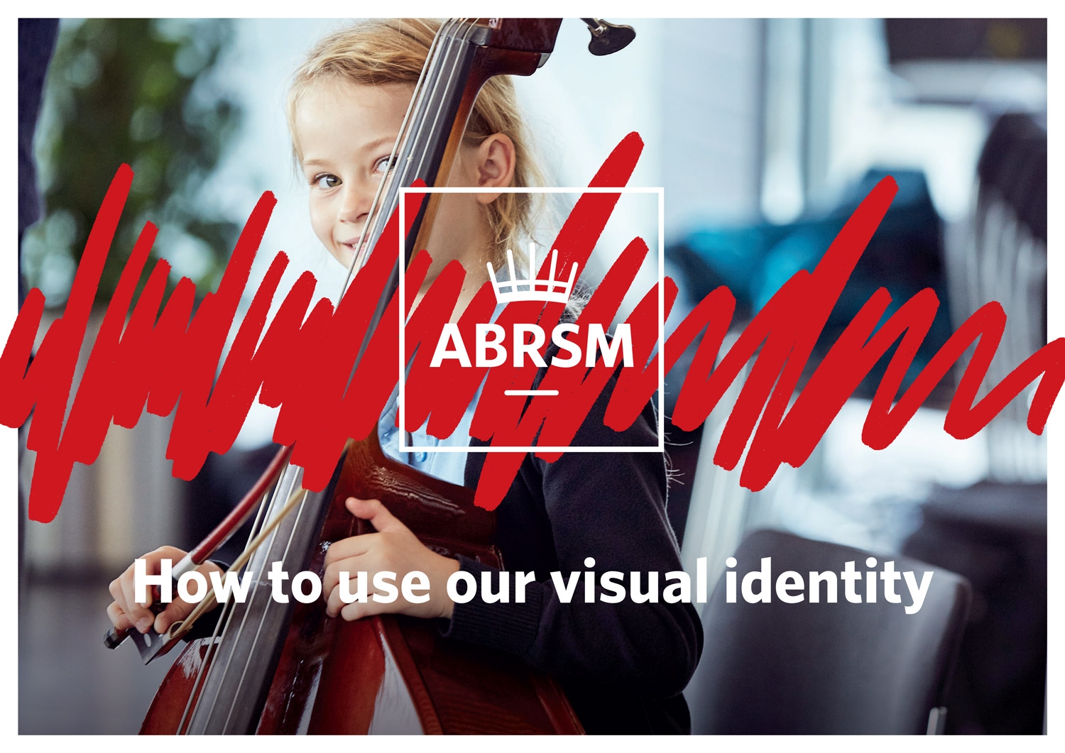 abrsm_how-to-use-our-visual-identity-1