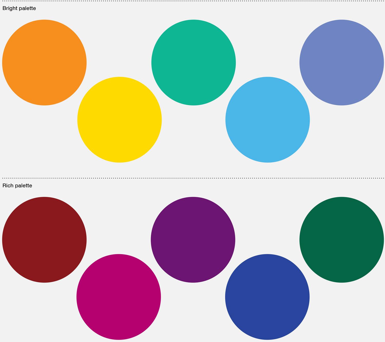 abrsm_colour_palette