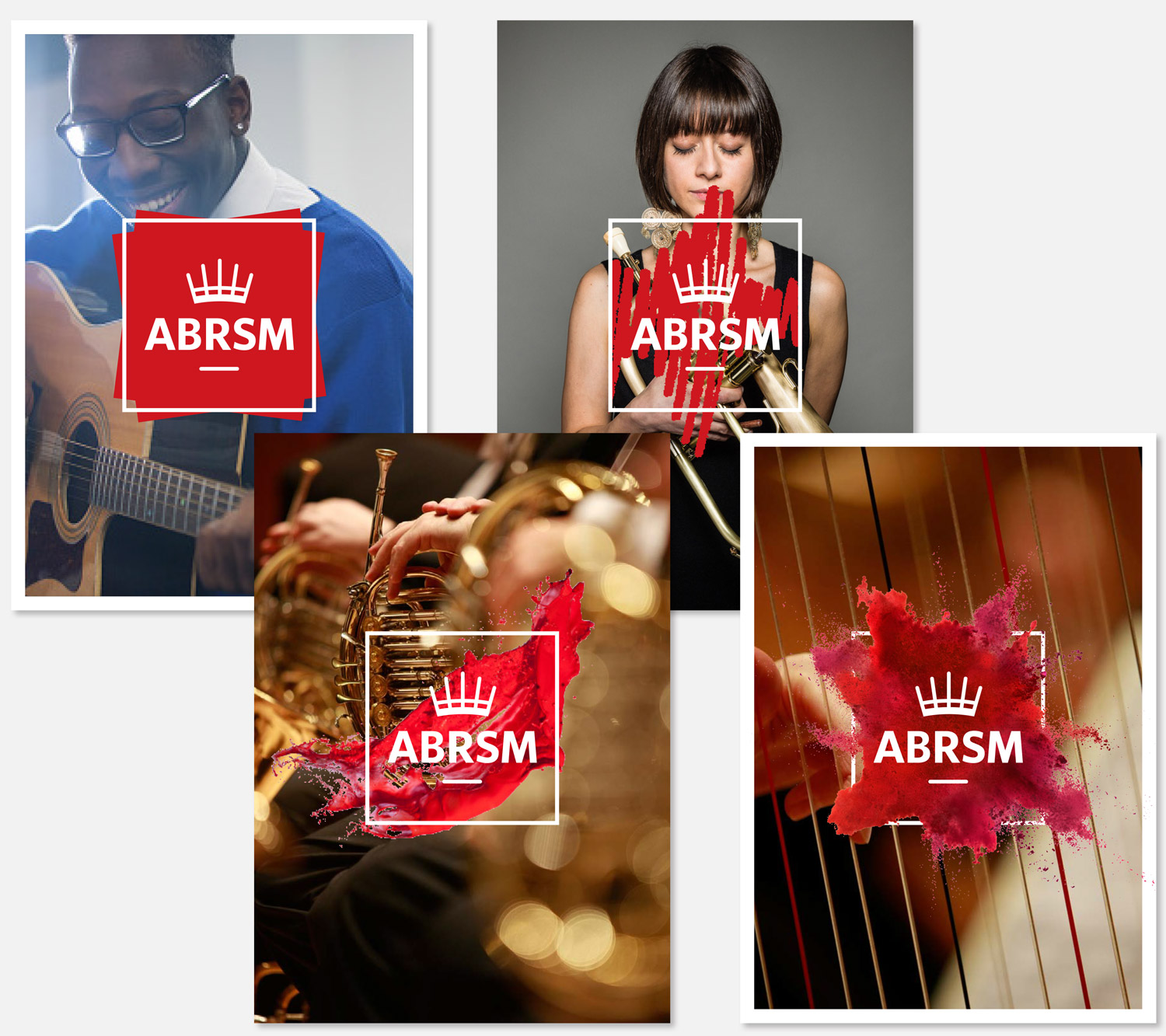 abrsm_logo_with_white-box