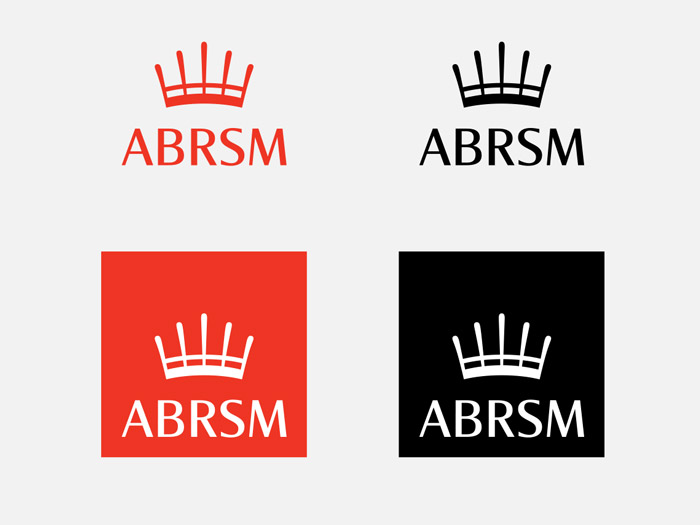 abrsm_old_logos_by_300million