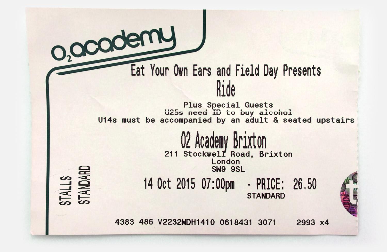 ride_brixton_ticket