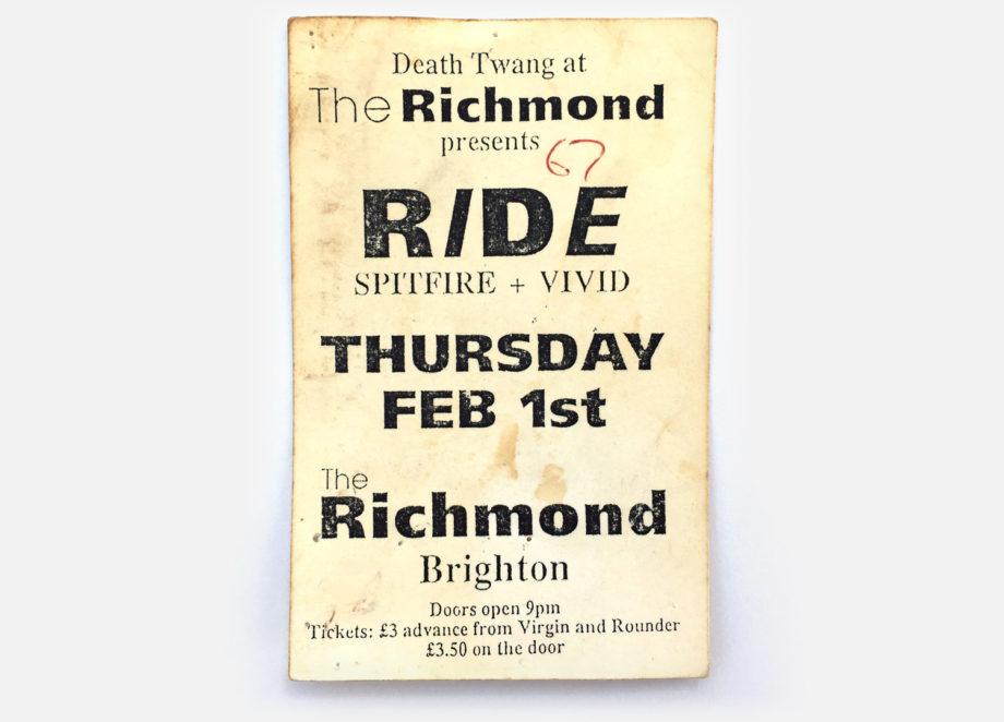 ride_richmond_ticket