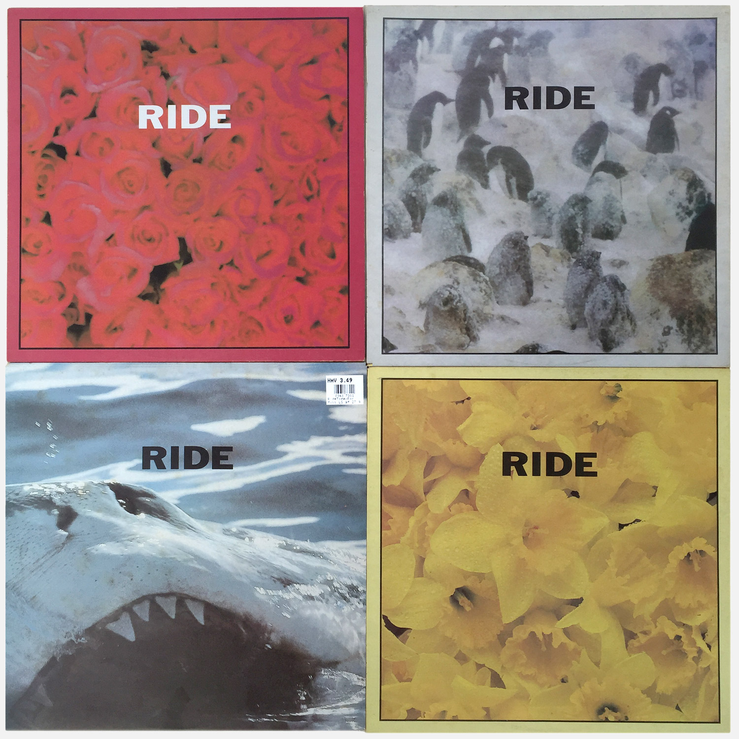 ride_first-for-12-singles_