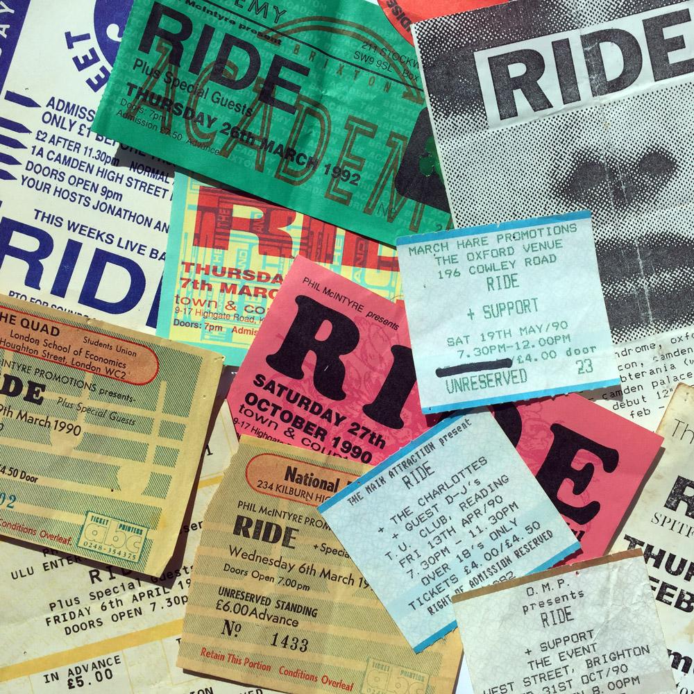 ride_tickets