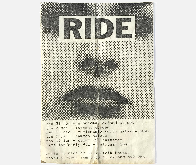 ride_tour_flyer
