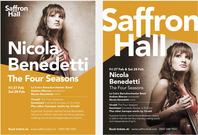 saffron_hall_posters_x2