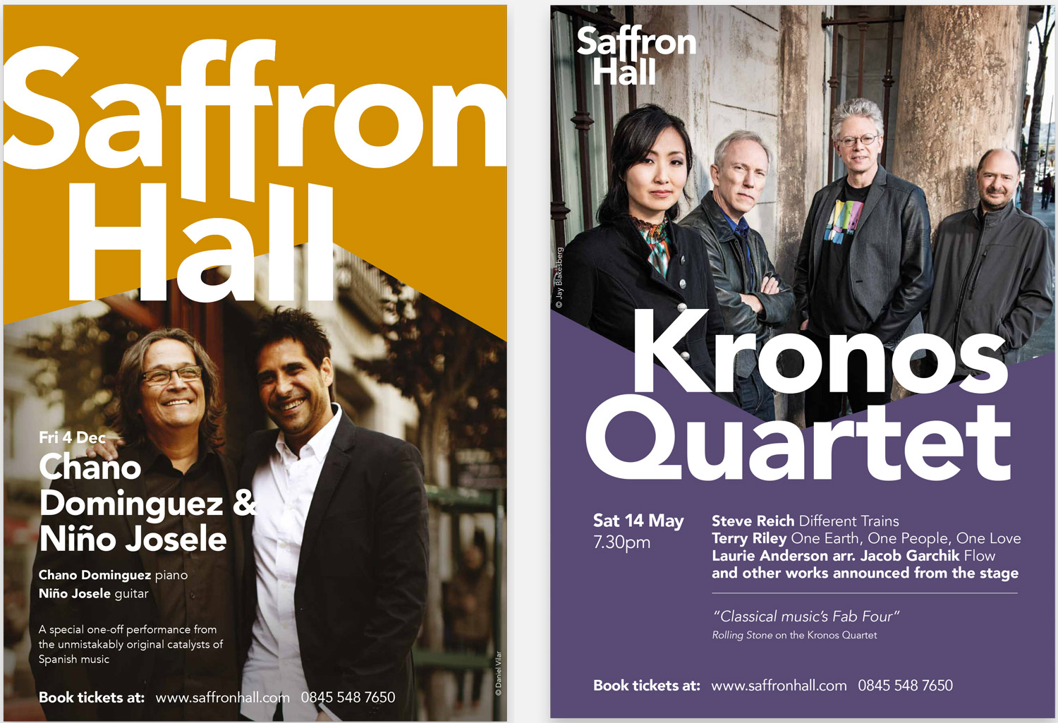 saffron_hall_posters_x2_early