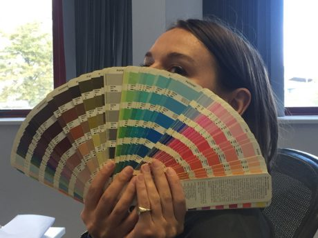 12_oct_16_fan_of_colour
