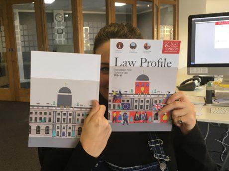 16_nov_16_law_profile