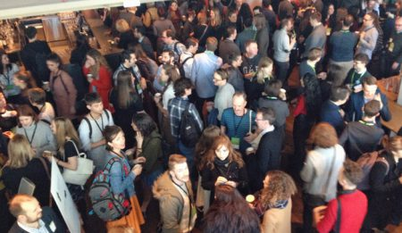 7_nov_16_spektrix_conference