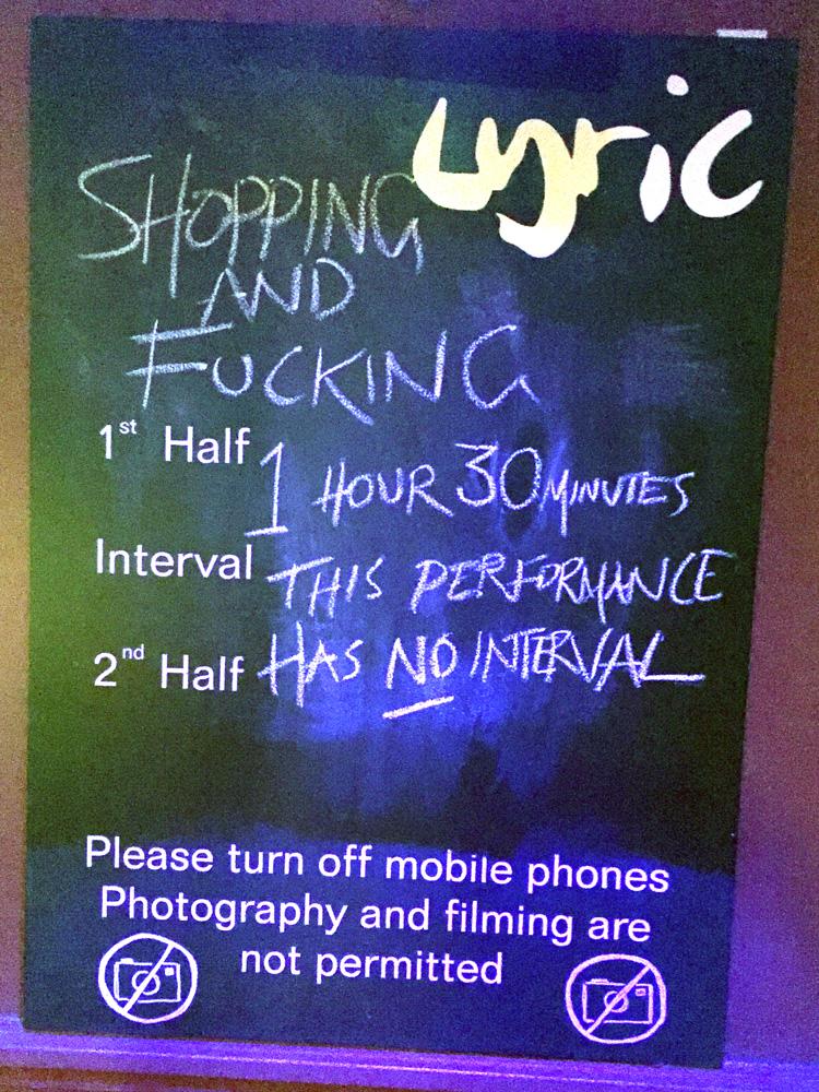 lyric_no_photos_sign_