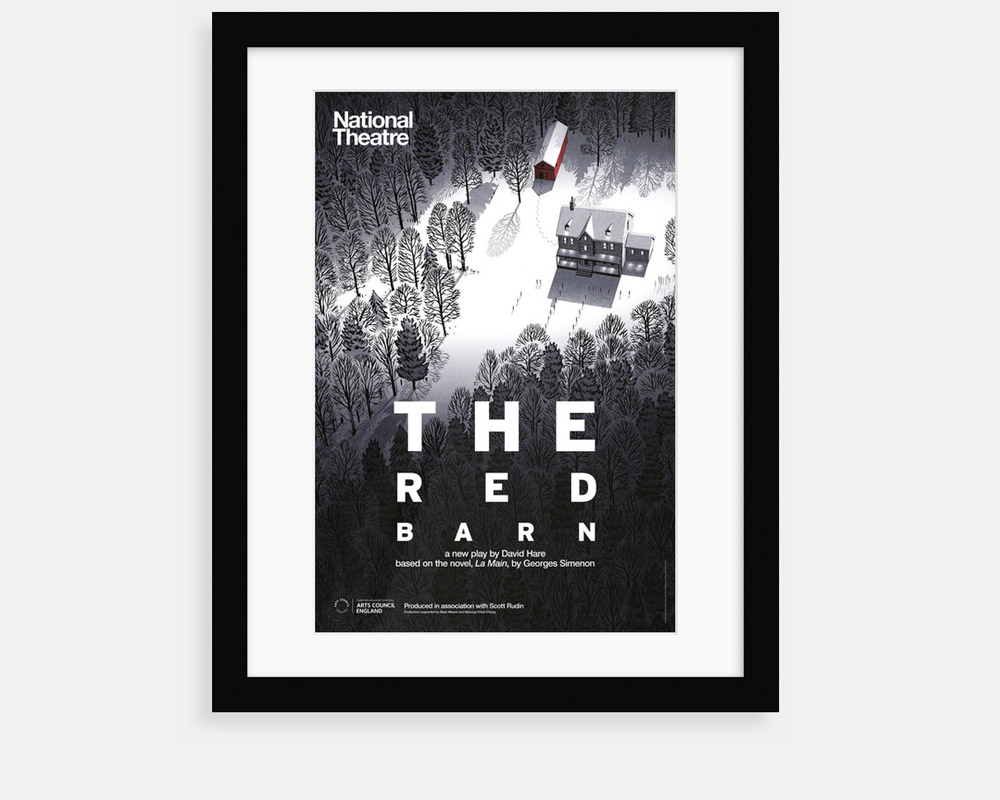 red_barn_poster