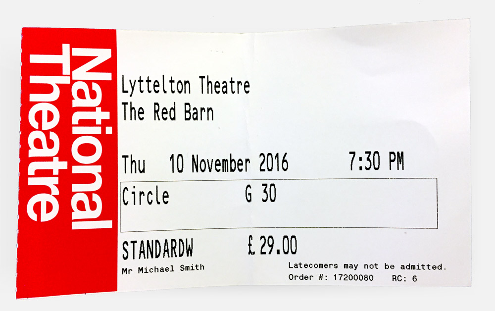 red_barn_ticket_2