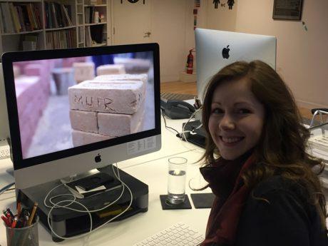 7_Dec_16_Becca's_brick
