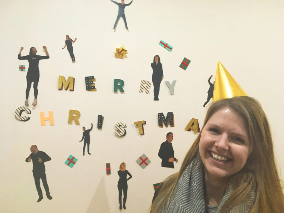 9_Dec_16_Celebrate