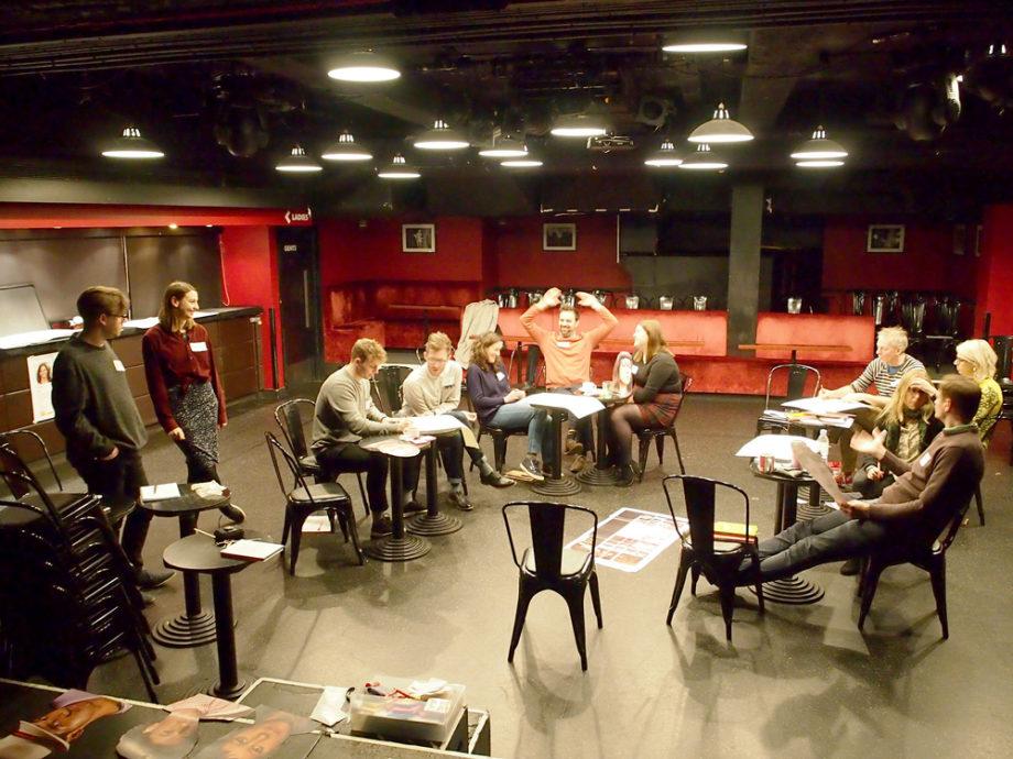 08_Feb_17_Soho_Theatre_