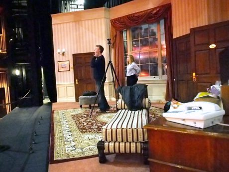 29_Mar_17_The_Marlowe_stage_