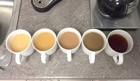 21_Apr_17_National_Tea_Day