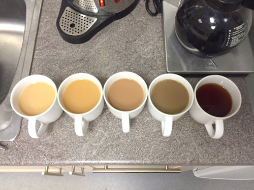 21_Apr_17_National_Tea_Day