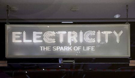Electricity_type