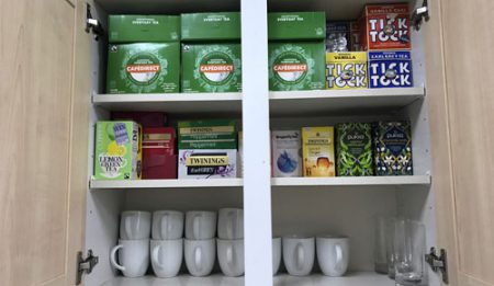 08_May17_Stocked_up_on_tea-