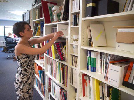 26_May17_Bookshelf