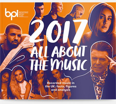 BPI-All_About_The_Music_Cover_2