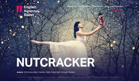 ENB_Nutcracker_small