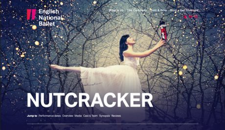 ENB_Nutcracker_small