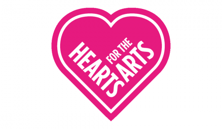 Hearts_for_the_Arts_logo_wide_white