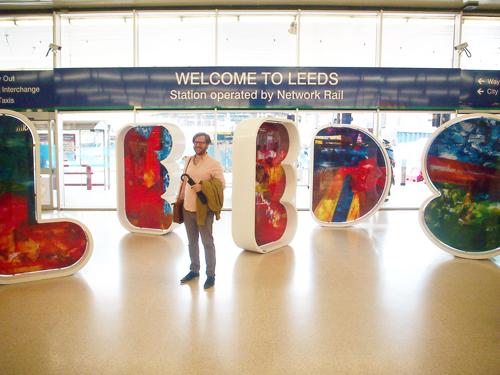 29_Jun17_Jack_in_Leeds