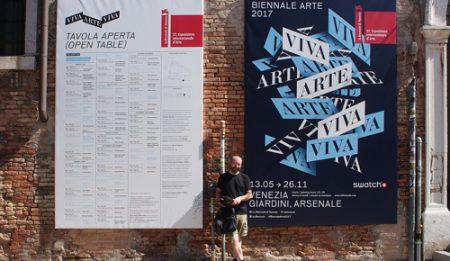 07_Jul_17_MS_Venice_biennale