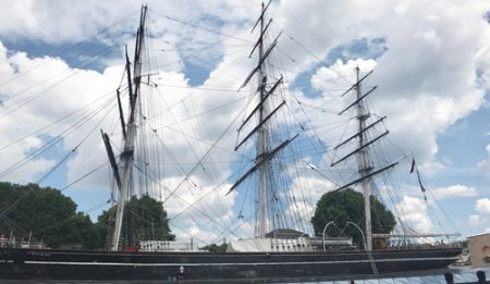 10_Jul17_Cutty_Sark_FIx